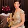 """Pašas """"dārgākās"""" 2010.gada Holivudas aktrises"""