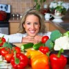 Lietojiet antioksidantus