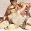 Kāpēc vīrieši mīl sievietes pēc 40