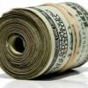 Forbes 2010.gada dārgāko pirkumu saraksts