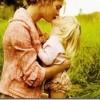 Tev aug meita, mazmeita…