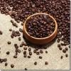 Kofeīns