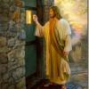 Gan priekos, gan bēdās ar Jēzu