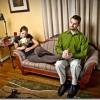 Vai tavās mājās dzīvo ideāls vīrs