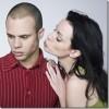 10 lietas, kas vīriešus kaitina