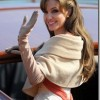 Angelina Jolie frizūru evolūcija