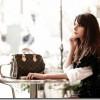 Louis Vuitton somas un brenda vēsture