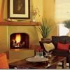 Kā radīt mājīgu rudens-ziemas interjeru
