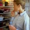 Produkti kurus nav jāuzglabā ledusskapī