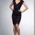 Mazā melnā kleitiņa 30 minūtēs