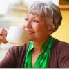 9 vērtīgas tējas piedevas