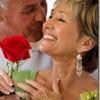 Padomi vientuļām sievietēm: kā atrast vīru vecumā pēc 40. 1.daļa