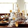 Kā sagaidīt Jauno 2012. gadu