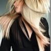 100 labākie matu griezumi 2012.gadam