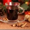 Ziemas dzēriens – glintveins