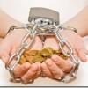 7 iemesli kredītu NEņemt