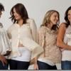 Mode grūtniecēm 2012
