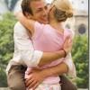 Pieraduma spēks – kur palika mīlestība