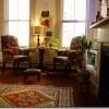 5 īsta komforta priekšnoteikumi