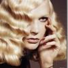 Stilīgu frizūru trendi 2012.gada pavasarim