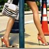 Moderni 2012.gada pavasara-vasaras sezonas apavi