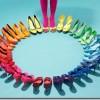Par apavu kopšanu