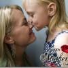 Mātes dienā…