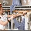 Kā iepirkties second hand veikalos