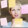 Kā uzsākt savu biznesu