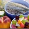 5 iemesli ēst vairāk šķiedrvielas