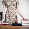 Par skolotājas imidžu un garderobes veidošanu