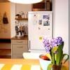 8 kļūdas veidojot virtuves dizainu