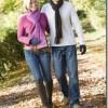 Dažas idejas kā stiprināt ģimeni un attiecības