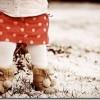 Kā izvēlēties ziemas zābakus