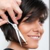 Frizūras atbilstoši sejas formai (2013. gada aktuālās frizūras)