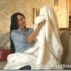Viss, ko vēlamies zināt par zīda gultas veļu un segām