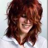 Kā pareizi izvēlēties matu krāsu