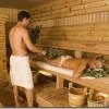 Par pirti un bambusa pirtsslotām