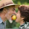 Daži svarīgi veselīgu mīlas attiecību principi
