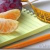 10 visveselīgāko brokastu receptes