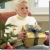 Dāvanas, kuras var iegādāties pat pēdējā brīdī…