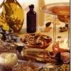 Ēteriskās eļļas pret saaukstēšanos: TOP-8 aromaprofilakses veidi