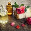 Par smaržām – par to noslēpumiem un par to Dvēseli