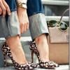 Stila noteikumi – somas un apavi