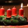 Četri pakāpieni ceļā uz Ziemassvētku brīnumu