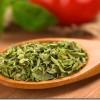 Vērtīgās oregano eļļas īpašības un receptes