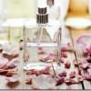 6 reibinoši un maigi aromāti pavasarim