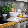 Atjaunojam virtuvi bez remonta