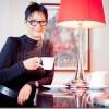 Irina Hakamada: 50 gadu vecumā izskatīties kā 38 – tas ir viegli!