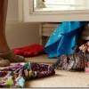 5 brīnišķīgi veidi, kā atjaunot apnikušo garderobi